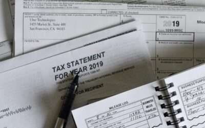 What happens in a tax investigation?