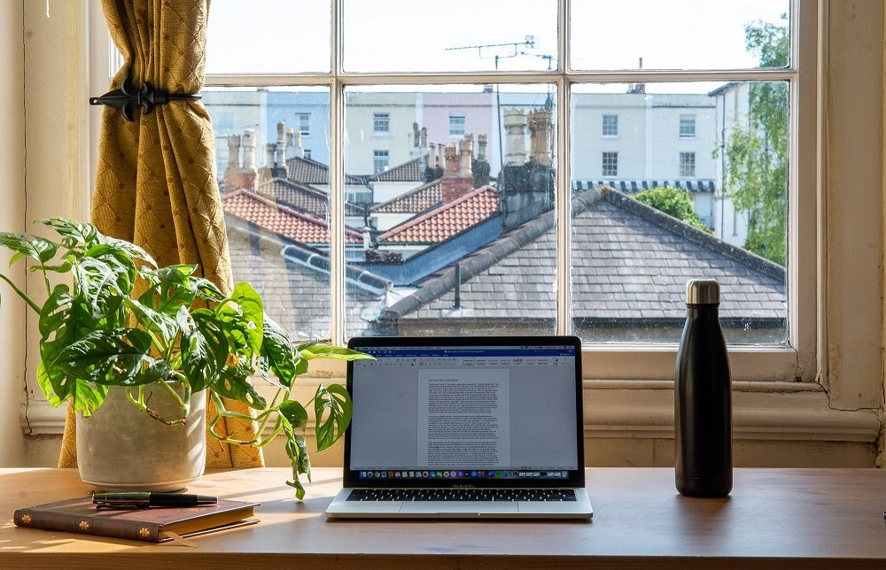 Working from home – What are the tax implications?