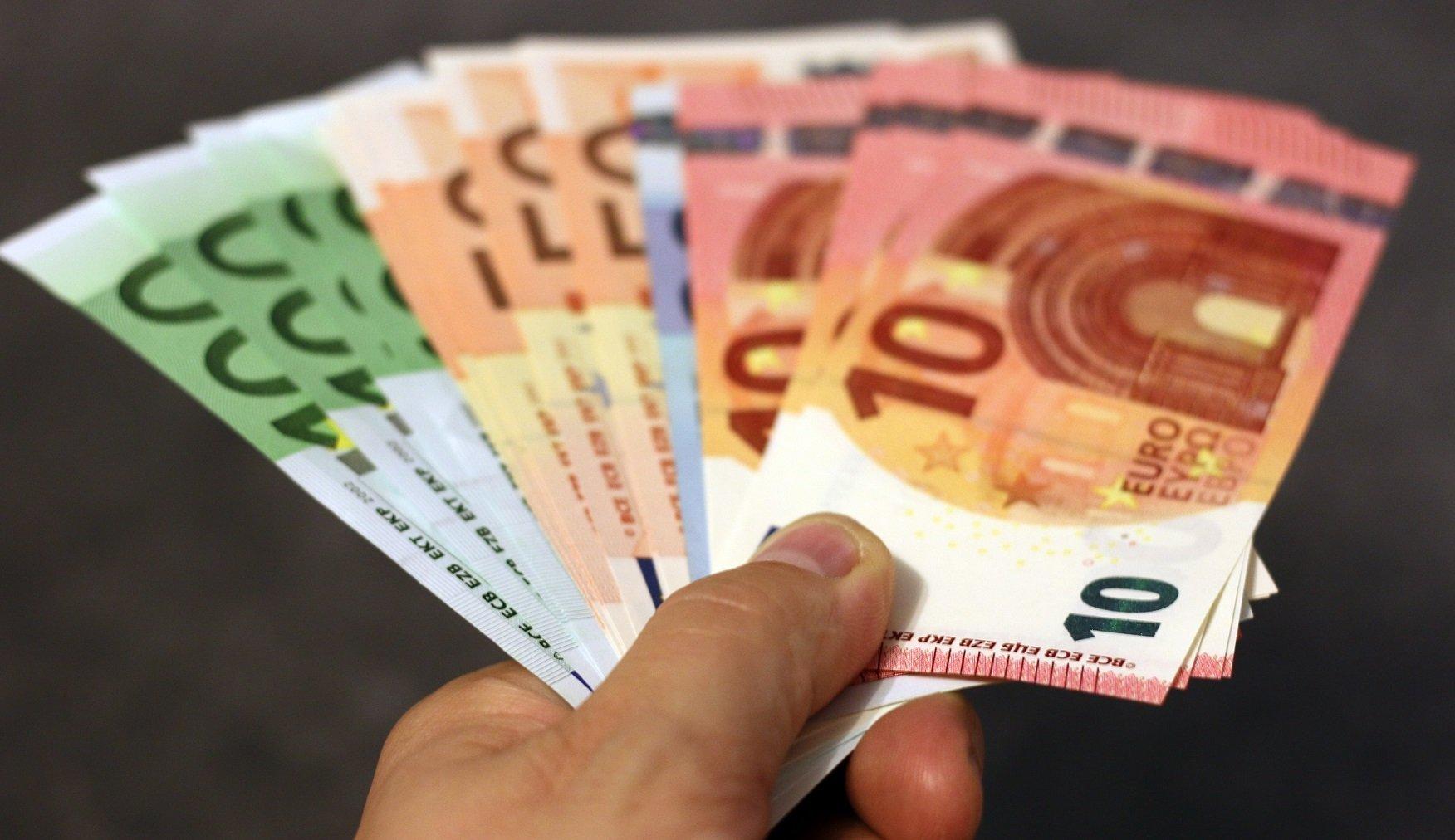SME grant funding