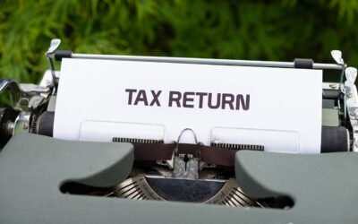 What does the HMRC self-assessment extension mean for you?