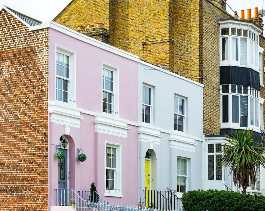 30-day Capital Gains Tax – Do you understand the rules?