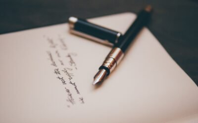 What every 40 year old should know about Wills